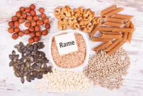Alimenti ricchi di rame