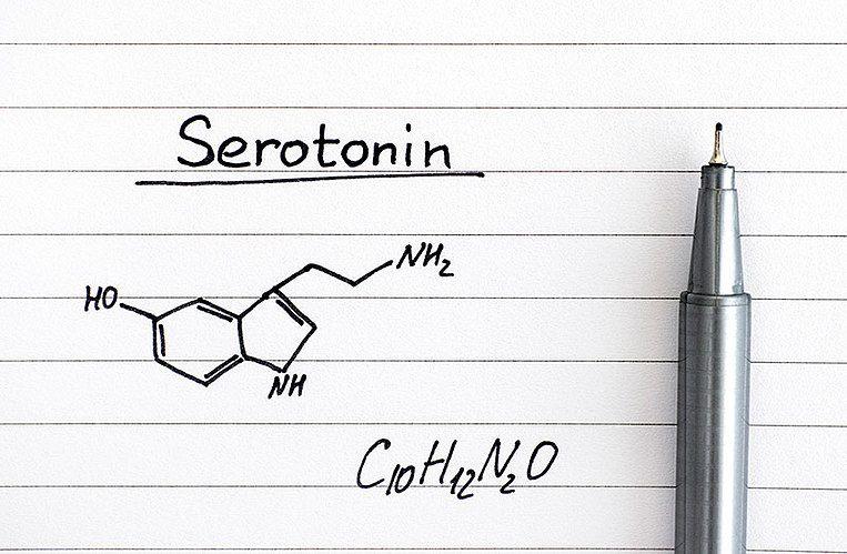 Kann Escitalopram beim Abnehmen helfen?
