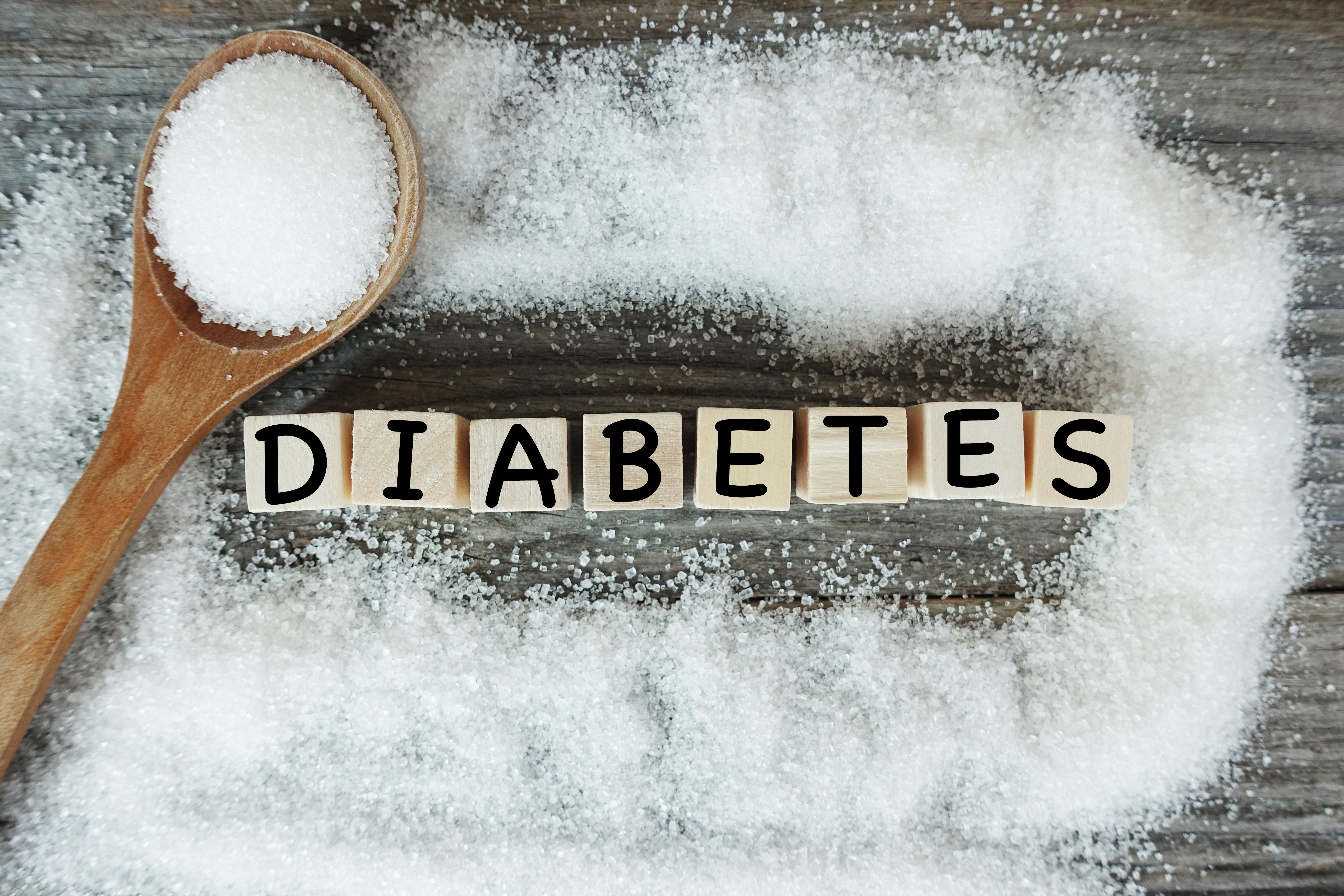Zink dosierung bei diabetes